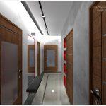 apartament5_korytarz-dlugi