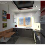 apartament5_kuchnia-mala