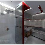 apartament5_lazienka-dluga-waska
