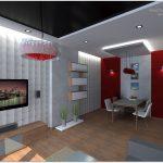 apartament5_salon-z-aneksem