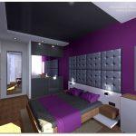 apartament5_sypilania-skora- pikowanie