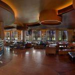 Club Cynamon Panorama