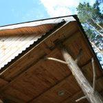drewniane_domy_gorecko