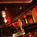 Klub muzyczny sala klubowa H2o