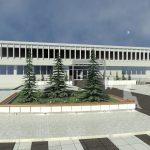 rewitalizacja_urzad_miasta_bilgoraj_projekt