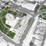 rewitalizacja_widok_z_lotu_ptaka_Bilgoraj