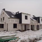 inwestycja_niepolomice_budowa