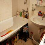 łazienka-przed-remontem