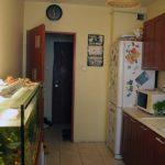 kuchnia-przed-remontem