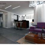 salon nowoczesny -1